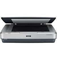 Epson Expression 10000XL- Graphic Arts Scanner
