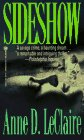 img - for Sideshow (Onyx Fiction) book / textbook / text book