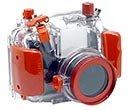 Olympus PT-020 Underwater Housing for C5060 Digital CameraB0001HIBQC