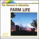 echange, troc Various Artists - Farm Life