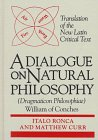 Dialogue on Natural Philosophy (Dragm...
