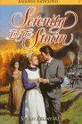 Serenity in the Storm (Enduring Faith Series/Susan Feldhake, 7)