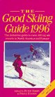 The Good Skiing Guide 1996