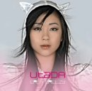 EASY BREEZY-Utada