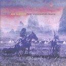 Air Supply - Vanishing Race - Zortam Music