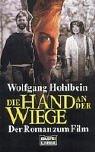 Die Hand an der Wiege. (3404134532) by Wolfgang Hohlbein