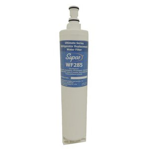 4396918 Whirlpool Replacement Refrigerator Water Filter by Tier1 (Whirlpool Gs6shexnl00 compare prices)