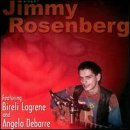 Jimmy Roseburg