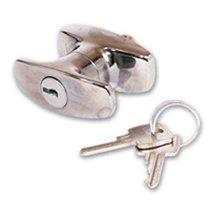 lf-1601-locking-t-handle