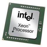 333714-B21 - HP CPU XEON 3.2GHz 512KB 533MHz F. DL380 (SPARE: 347406-001)