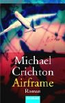 Airframe.