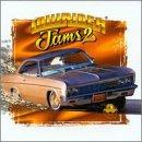 echange, troc Various Artists - Lowrider Jams 2