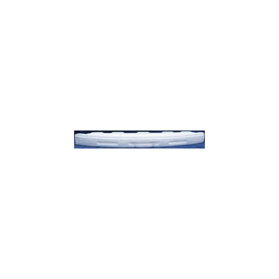 98 00 TOYOTA COROLLA FRONT BUMPER ABSORBER (1998 98 1999 99 2000 00) 13812 5261102040