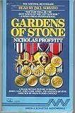 Gardens Stone Tape