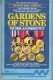 echange, troc Nicholas Profitt, Nicholas Proffitt - Gardens Stone Tape