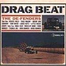 De Fenders Drag Beat