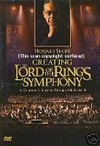 Howard Shore Creating the Lord of the Rings Symphony