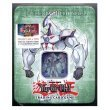 Yugioh 2006 Collectors Tin Elemental Hero Neos