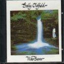 Water Bearer by Oldfield, Sally (1999-03-16)