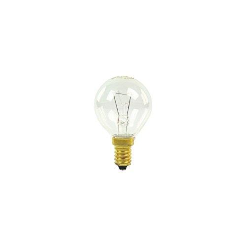 ge-e14-ofen-lampe-gluhbirne-40-w-300-c