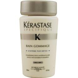 Specifique Bain Gommage Anti-Dandruff Shampoo,