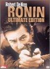 RONIN アルティメット・エディション [DVD]
