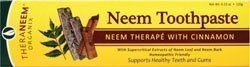 theraneem-organix-pasta-dental-de-neem-neem-therape-con-canela-1251-ml-120-g