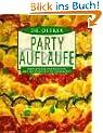 Party-Aufl�ufe