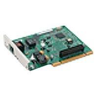 Lexmark MARKNET N8020 GIGABIT ETHERNET ( 14S0200 )