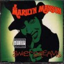 Marilyn Manson - Sweet Dreams - Zortam Music