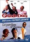 echange, troc Le Parfum d'Yvonne / Les Grands ducs