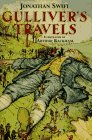 Gulliver's Travels (0517466112) by Jonathan Swift