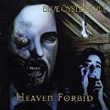 Heaven Forbidby Blue Oyster Cult