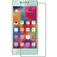 MVTH Brand Clear Tempered Glass Screen Protector for Gionee P6