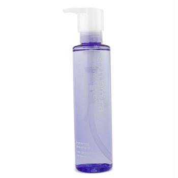 White Recovery EX+ Brightening Cleansing Oil - Shu Uemura - Cleanser