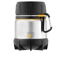 Thermos Element 5 16-Ounce Leak-Proof Food Jar by Thermos Nissan