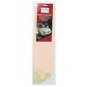 Acme Sponge & Chamois Co 3-1/4Sqft Chamois Ts50t Car Wash Tools & Accessories
