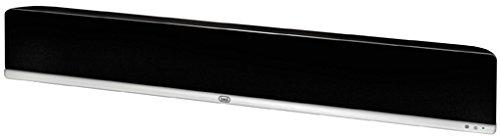 sistema-di-amplificazione-sonora-sound-bar-tv-21-con-altoparlanti-e-telecomando-marca-trevi-sb-8300-