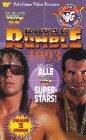 WWF - Royal Rumble 1993 [VHS]