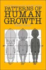Patterns of Human Growth (Cambridge Studies in Biological and Evolutionary Anthropology)