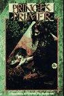 *OP Princes Primer (Vampire Series : the Masquerade)