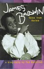James Baldwin (Impact Biographies)