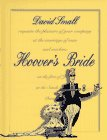Hoover's Bride (0517597071) by Small, David