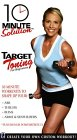 10 Minute Solution Target Tone