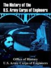 img - for History of the U.S. Army Corps of Engineers, The book / textbook / text book