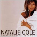 """""""Natalie Cole - Greatest Hits, Vol. 1"""""""