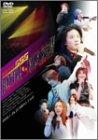 仮面ライダー555 バトル・トークショー [DVD]