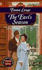 img - for The Earl's Season (Signet Regency Romance) book / textbook / text book