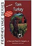 img - for Tom Turkey: Don't Bully #20 book / textbook / text book