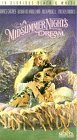 A Midsummer Nights Dream [VHS]